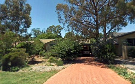 40 Hicks Street, Red Hill ACT