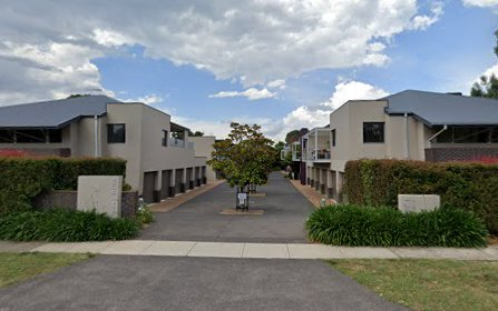 Apartment 18/25 Jerrabomberra Avenue, Narrabundah ACT