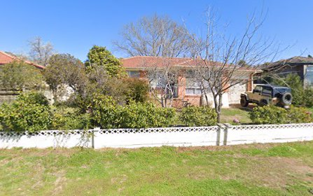27 Haines Street, Curtin ACT