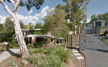 11 Mosman Place, Narrabundah ACT
