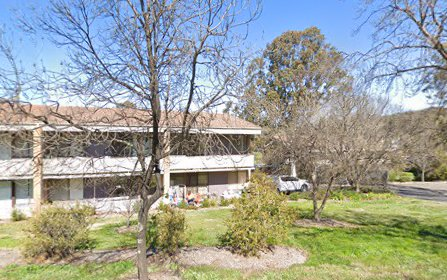 Apartment 9D/52 Deloraine Street, Lyons ACT