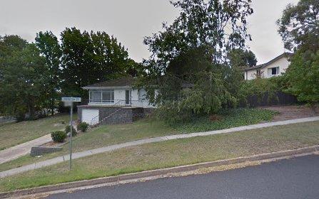 19 Brereton Street, Garran ACT