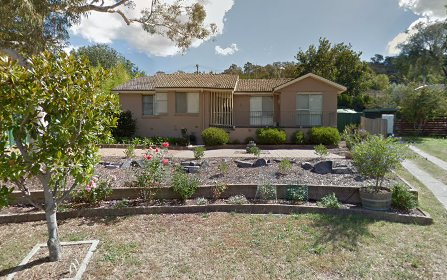 13 Ossa Place, Lyons ACT