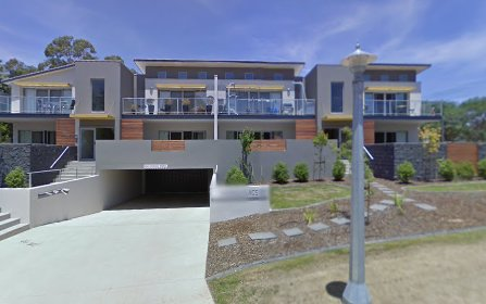 4/3 Taroona Place, Lyons ACT