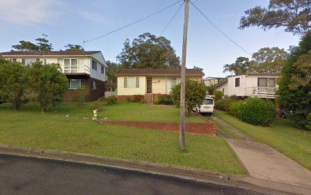 17 Davies Street, Mollymook NSW