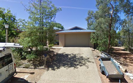 49 Burdekin St, Duffy ACT 2611