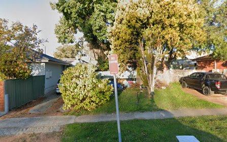 8/126 Henderson Road, Crestwood NSW 2620