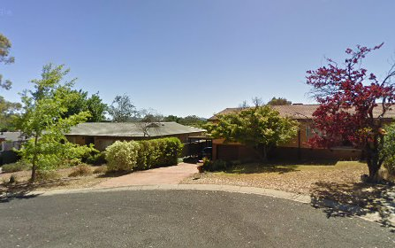 5 Manton Street, Duffy ACT