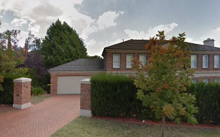 45 Roebuck Street, Red+Hill ACT