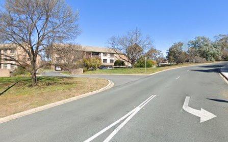 2-8,21 Corinna Street, Lyons ACT