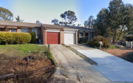 26 Evergood Close, Weston ACT
