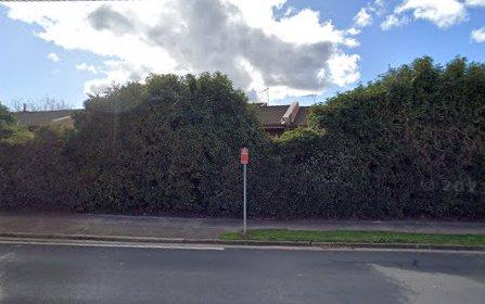 11/111-113 Uriarra Road, Queanbeyan NSW