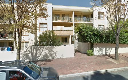 12/32 Bootle Place, Phillip ACT 2606