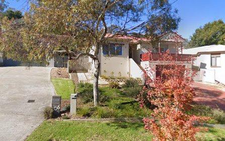 4 Hybon Av, Queanbeyan East NSW 2620