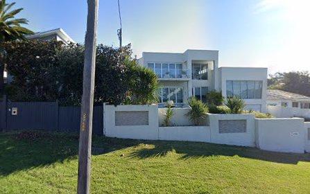 71 Golf Avenue, Mollymook NSW
