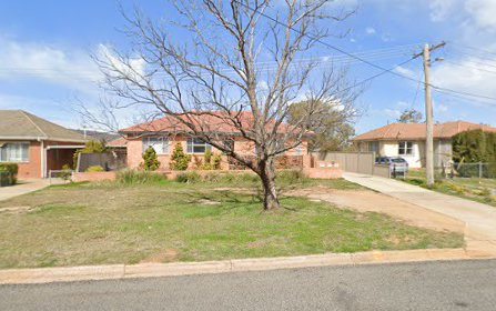 1/23 Ford St, Queanbeyan East NSW 2620