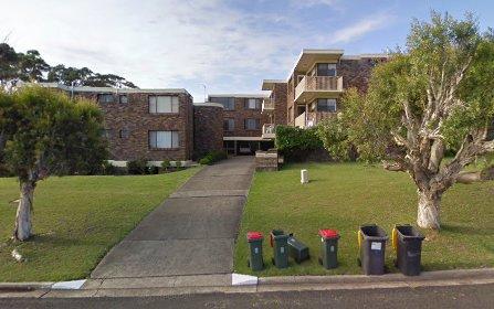 12/28 Buchan Street, Mollymook NSW