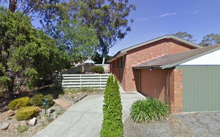 1 Sollya Place, Rivett ACT