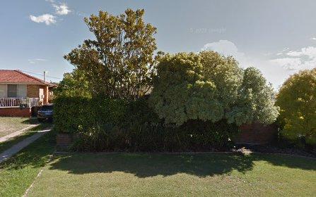 10a Purser Street, Chifley ACT 2606