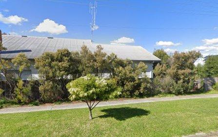 Room 6/28 Meredith Street, Queanbeyan NSW