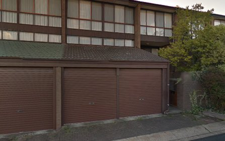 34 Sulman Place, Swinger+Hill ACT