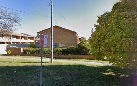 3/39 Atkinson Street, Queanbeyan NSW 2620