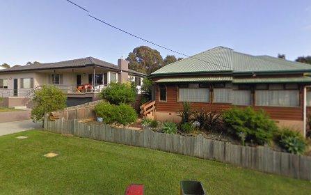 17B Crescent, Ulladulla NSW