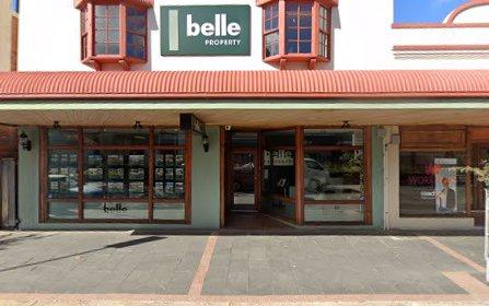 110-112 Monaro Street, Queanbeyan NSW
