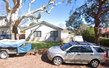 16 Medley Street, Chifley ACT