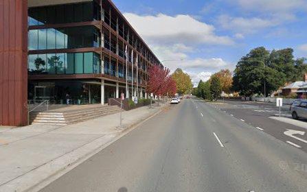 1/67 MCQUOID STREET, Queanbeyan NSW