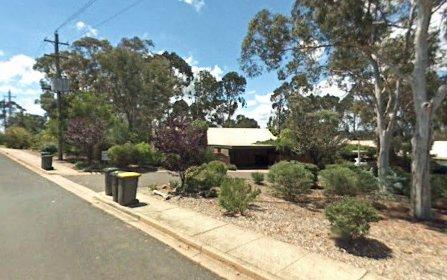 59 McNamara Street, Pearce ACT