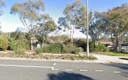 152 Namatjira Drive, Chapman ACT