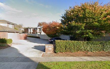 1/19 Donald Road, Queanbeyan NSW