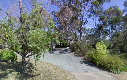 10 Beaumont Close, Chapman ACT