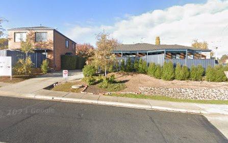 4/122 FERGUS ROAD, Queanbeyan NSW