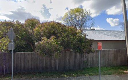 41 Donald Road, Queanbeyan NSW