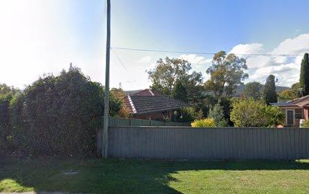 52 Cameron Rd, Queanbeyan NSW 2620