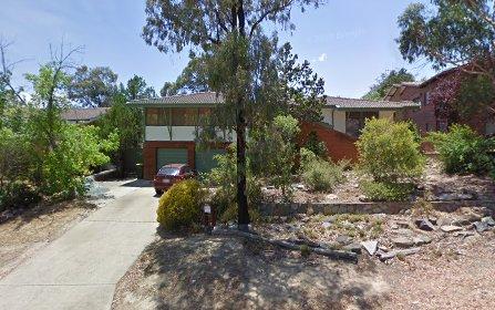 78 Ballarat Street, Fisher ACT