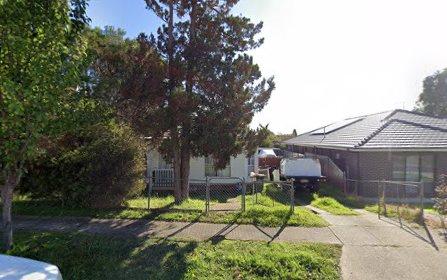 21 Margaret Street, Karabar NSW 2620
