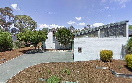 9 Pilbara Place, Fisher ACT 2611