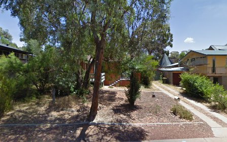 24 Ballarat Street, Fisher ACT
