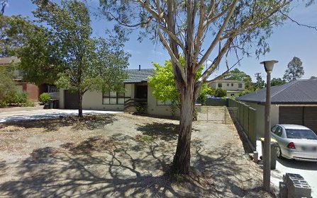 4 Bulli Place, Fisher ACT 2611