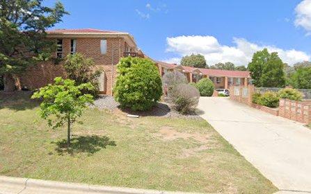 11/3 Winchester Pl, Karabar NSW 2620