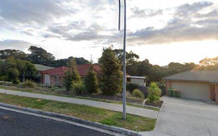 49 Carolyn Jackson Drive, Jerrabomberra NSW 2619
