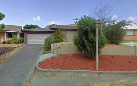 50 Kavel Street, Torrens ACT