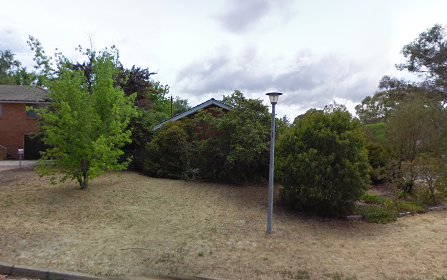 1/24 Basedow Street, Torrens ACT