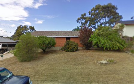 82b Hawker Street, Torrens ACT