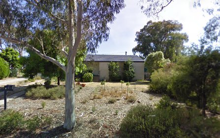 4 Graves Place, Kambah ACT