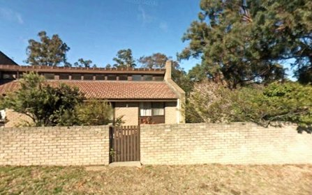 1 Southee Place, Farrer ACT