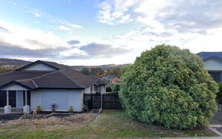 92 Halloran Drive, Jerrabomberra NSW